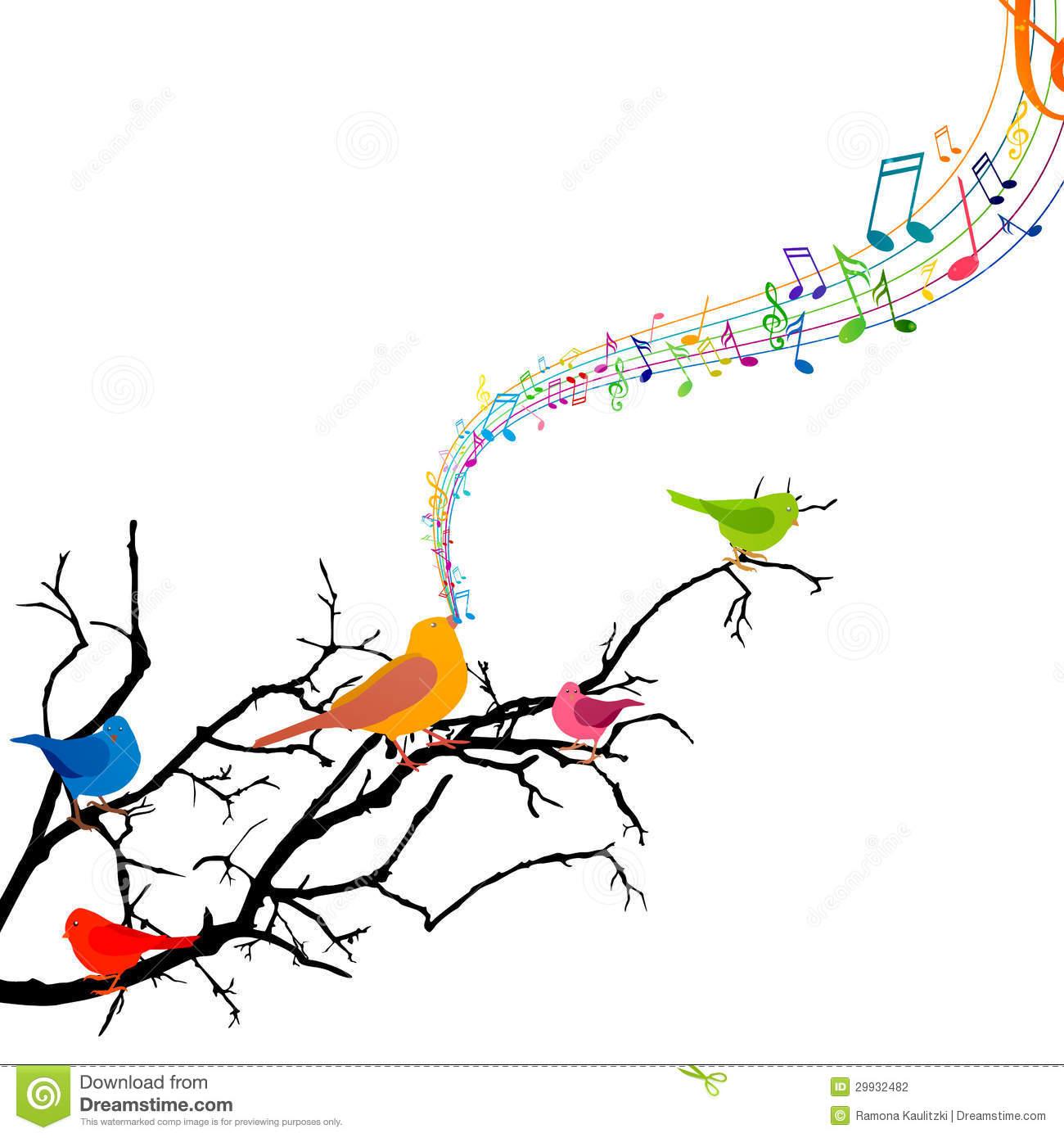 music note border clip art clipart panda free clipart images rh clipartpanda com music border clipart free musical border clip art