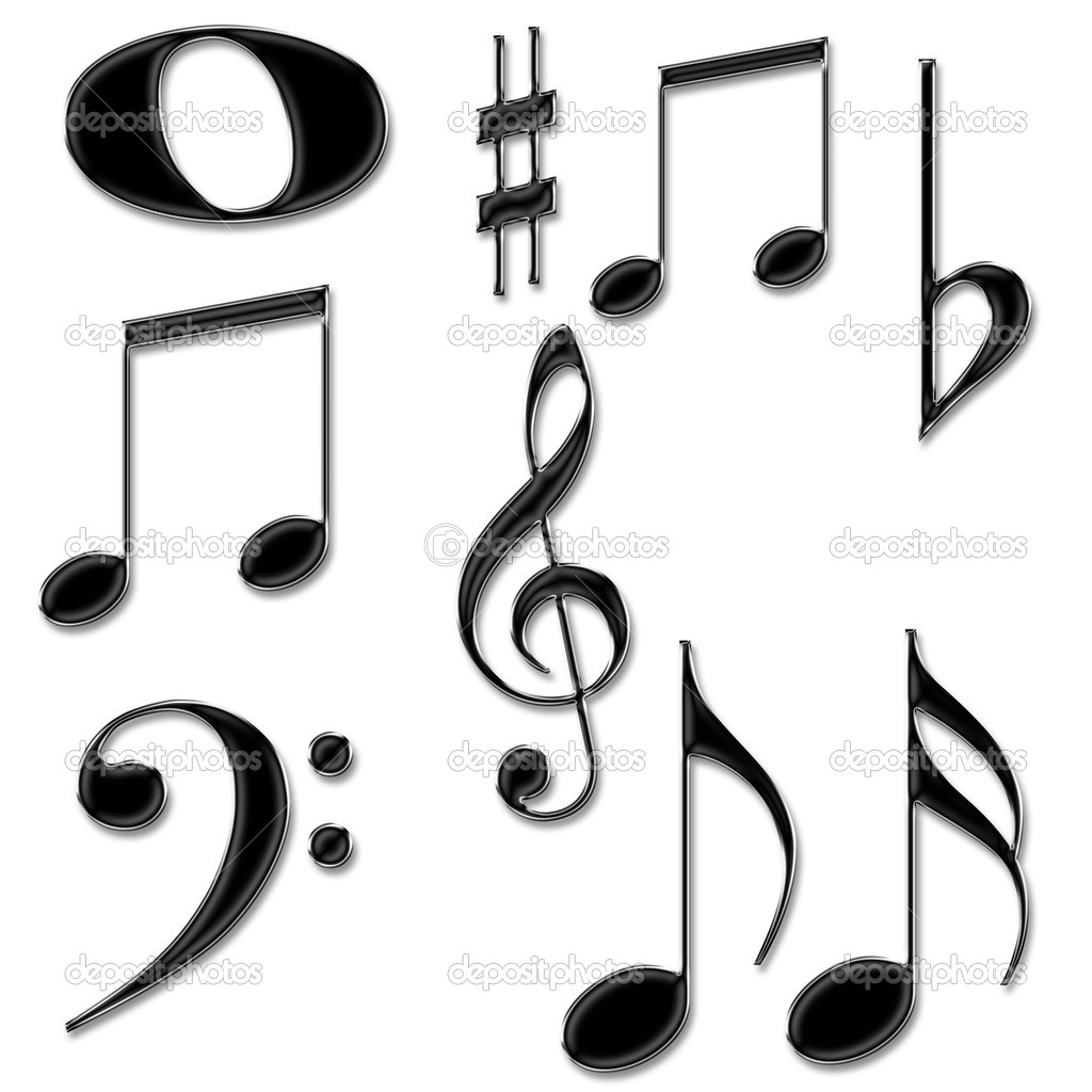 Musical symbols for facebook gallery symbol and sign ideas music notes symbols stock clipart panda free clipart images clipart info buycottarizona buycottarizona