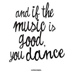 Music Quotes Dance Quotes Clipart Panda Free Clipart Images