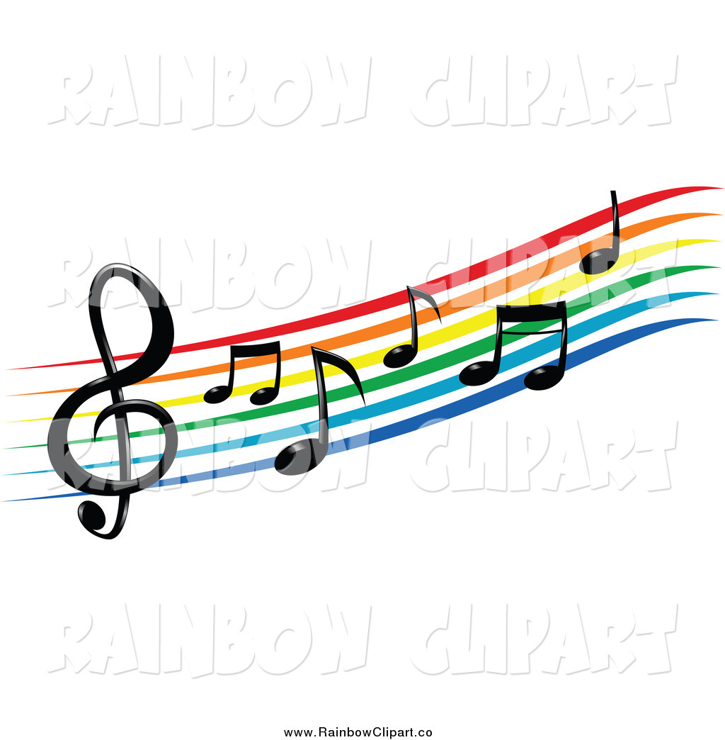 musical notes clip art clipart panda free clipart images rh clipartpanda com music clipart free download music clipart free black white