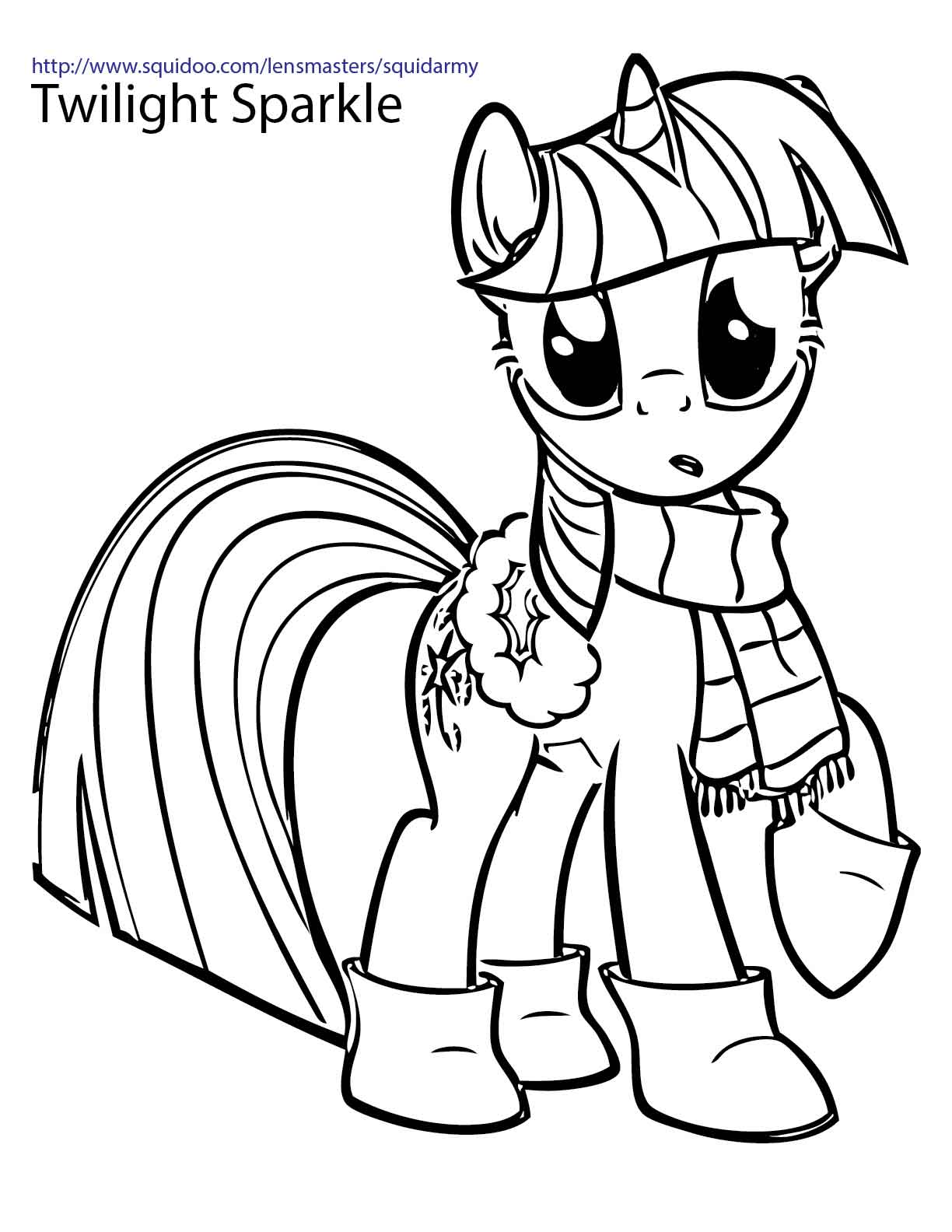 my little pony coloring pages clipart panda free clipart images