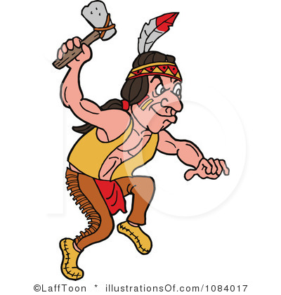 native american clipart clipart panda free clipart images rh clipartpanda com free clipart native american genealogy free native american clipart images