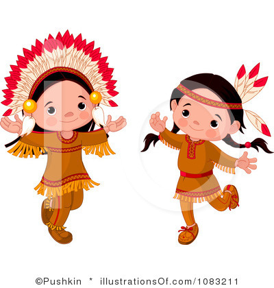 native americans clipart clipart panda free clipart images rh clipartpanda com native american clipart free native american clipart free download
