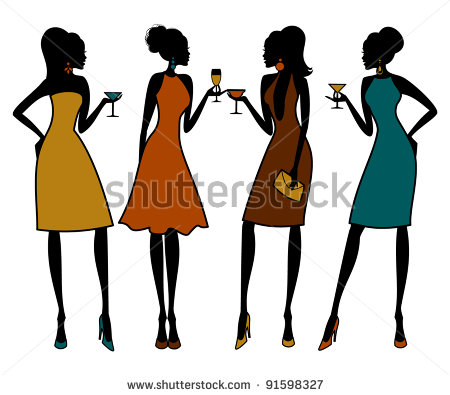 of group of female friends clipart panda free clipart images rh clipartpanda com Good Friends Clip Art group of happy friends clipart