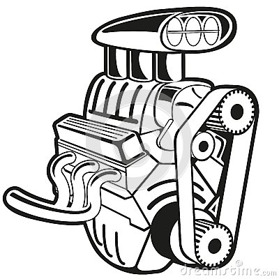 of the engine clip art clipart panda free clipart images rh clipartpanda com engine parts clipart engine clip art free
