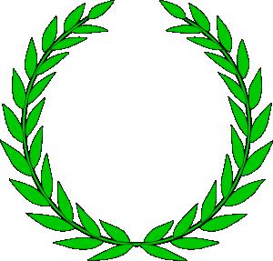 olive wreath clip art vector clipart panda free clipart images rh clipartpanda com geek clipart greek clipart free