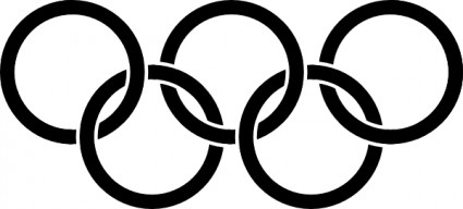 olympics clip art clipart panda free clipart images rh clipartpanda com olympics clipart free olympic clip art kids