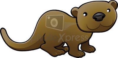 otter clip art clip art stock clipart panda free clipart images rh clipartpanda com otter clip art black and white otter clipart to buy