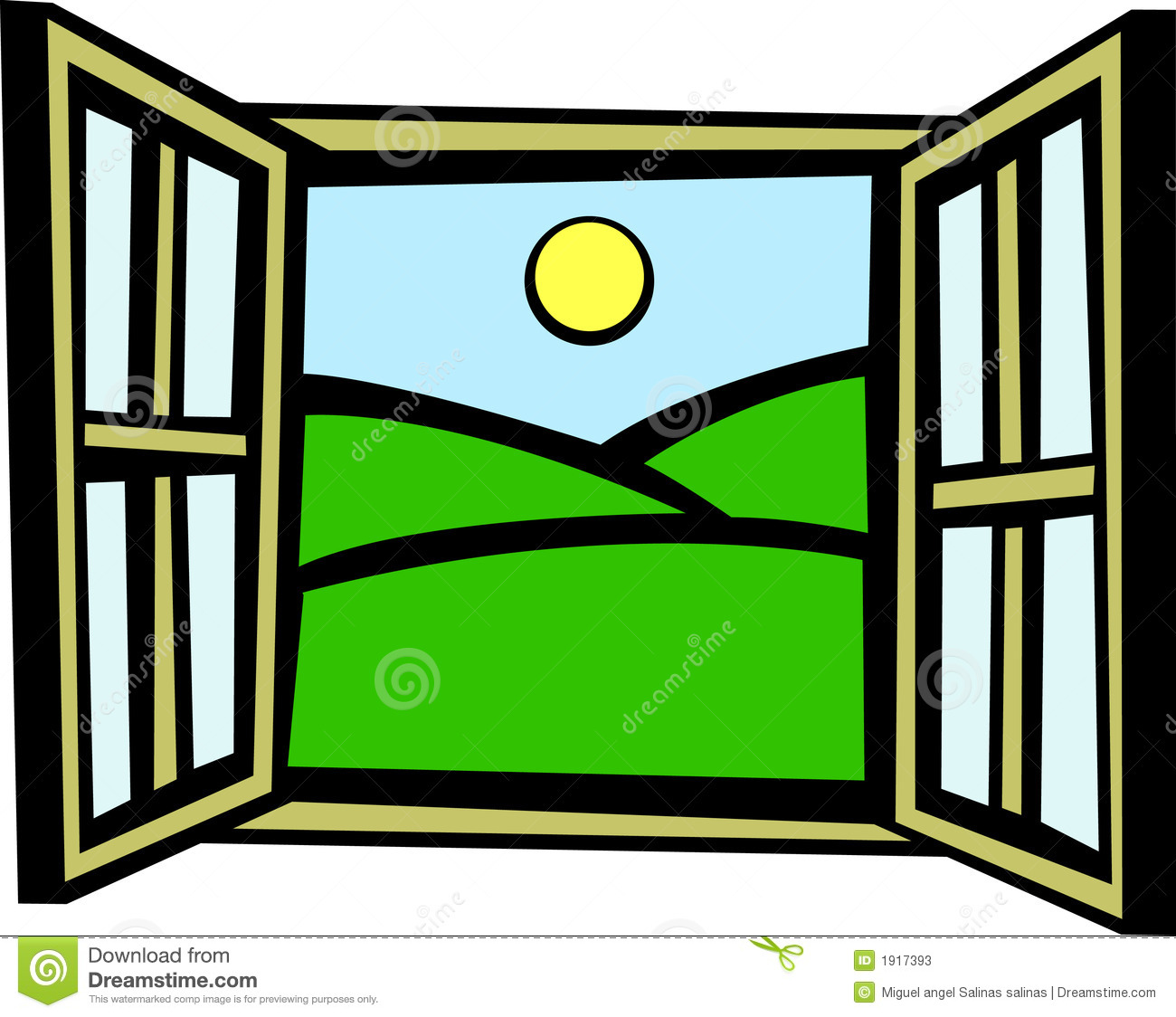 outside window clipart clipart panda free clipart images rh clipartpanda com window clipart free window clipart black and white
