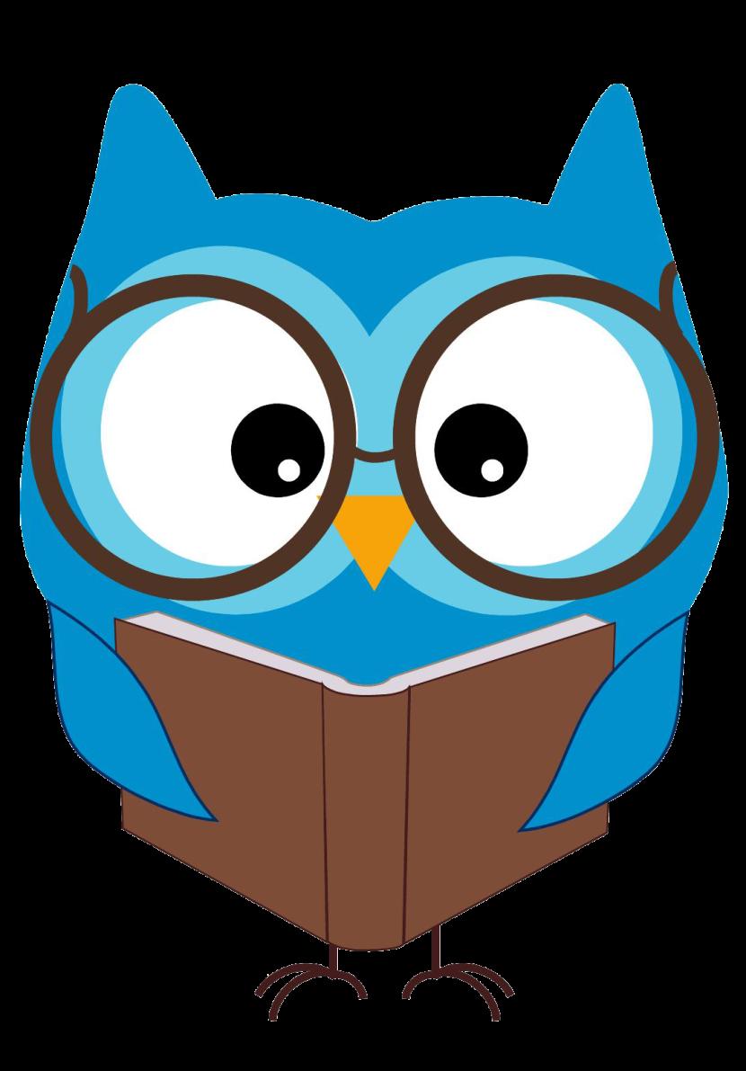 owl book clipart free clip art clipart panda free clipart images rh clipartpanda com clip art owl images clip art owl images