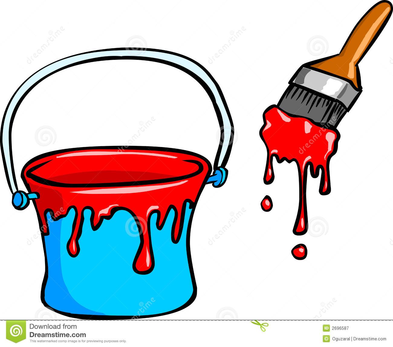 paint bucket clip art black clipart panda free clipart images rh clipartpanda com paint bucket clip art
