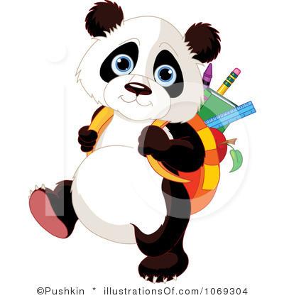 panda clipart illustration clipart panda free clipart images rh clipartpanda com free cute panda clipart panda free clipart images