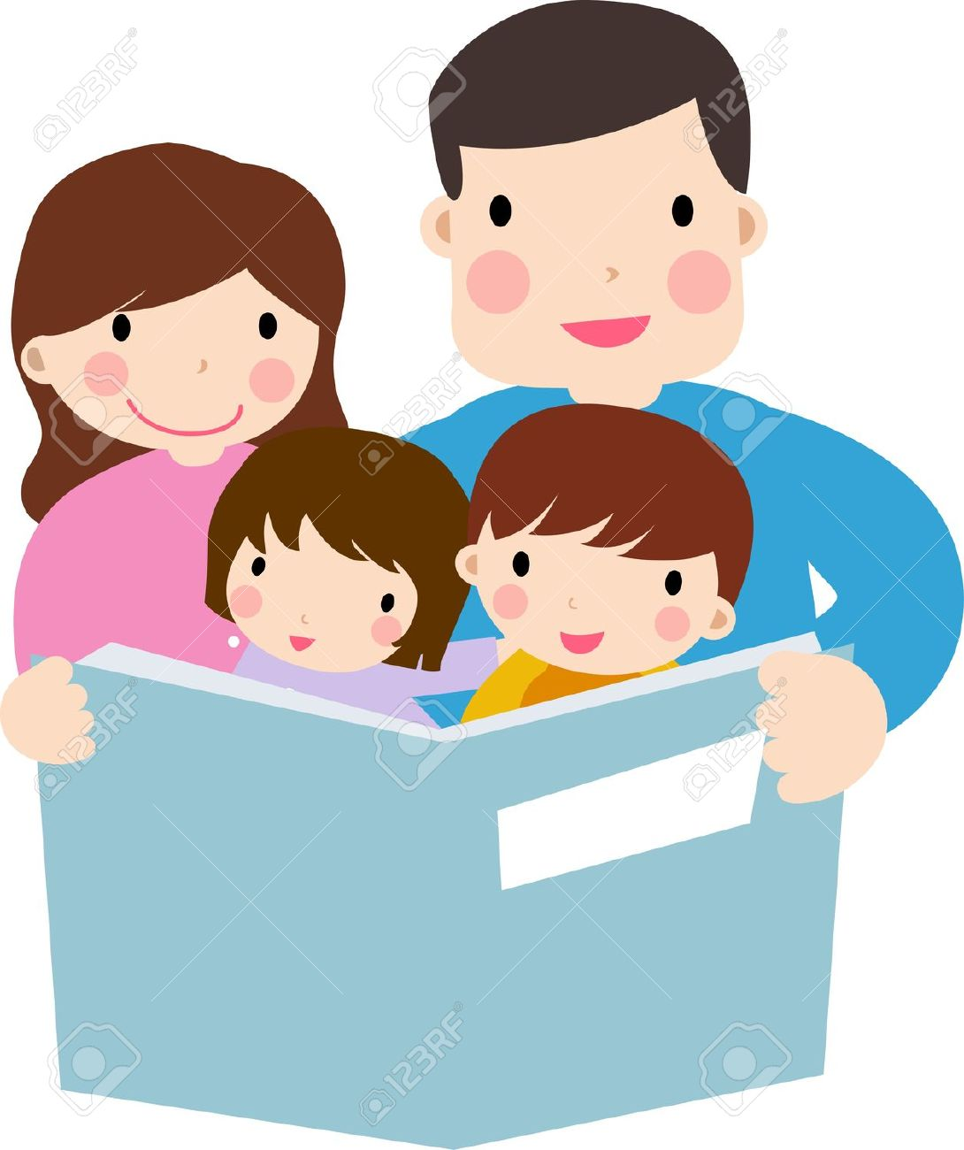 parents and children clip art clipart panda free clipart images rh clipartpanda com clip art of parents and children clipart of grand parents