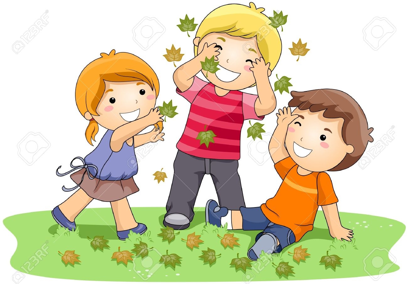 park clipart kids play clipart panda free clipart images rh clipartpanda com Playing Together Clip Art Now Playing Clip Art