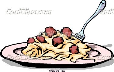 pasta clip art clipart panda free clipart images rh clipartpanda com pasta clipart png pasta clipart black and white