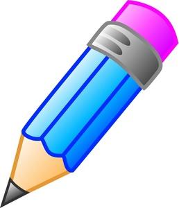 pencil clipart image clip art clipart panda free clipart images rh clipartpanda com pencil clipart png pencil clip art free