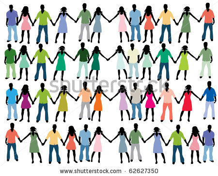 people holding hands stock clipart panda free clipart images rh clipartpanda com Two People Holding Hands Clip Art Colorful People Holding Hands