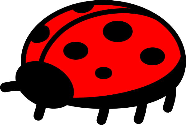peterm ladybug clip art is clipart panda free clipart images rh clipartpanda com clipart ladybug on leaf clipart ladybug on leaf