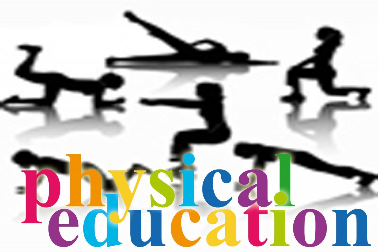 physical education clip art clipart panda free clipart images rh clipartpanda com animated physical education clipart physical education clipart
