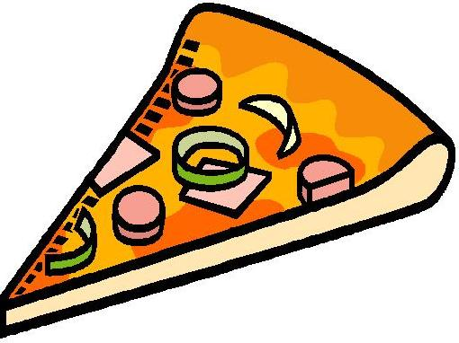 pizza clip art free clipart panda free clipart images rh clipartpanda com clipart pizza toppings clip art pizza party