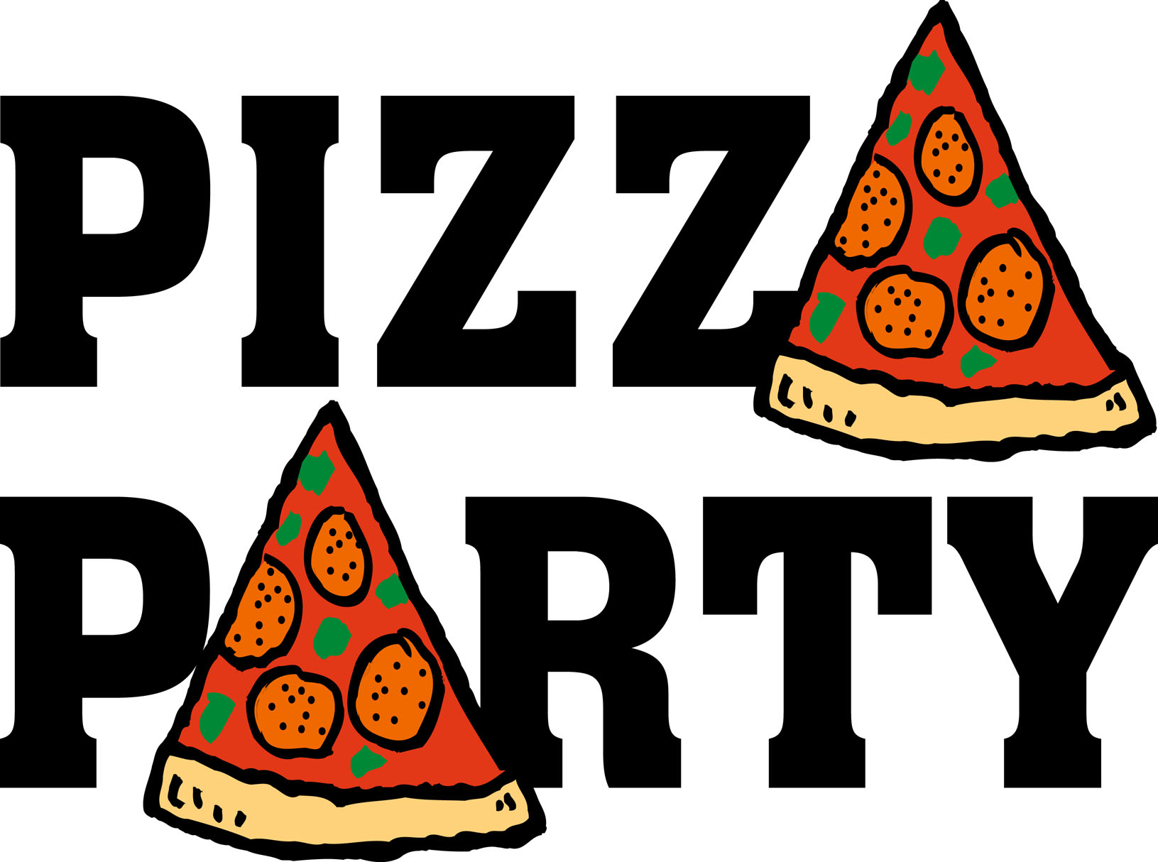 pizza party clip art viewing clipart panda free clipart images rh clipartpanda com pizza clip art free images pizza clipart free download