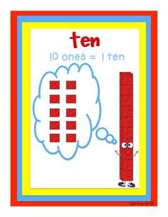place value clipart panda free clipart images rh clipartpanda com place value clip art 100s and 10s and 1s place value clip art free