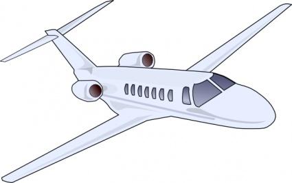 planes clipart clipart panda free clipart images rh clipartpanda com plains clip art plane clip art free images
