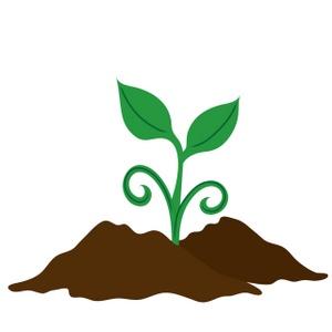 plant clipart image clip art clipart panda free clipart images rh clipartpanda com plants clip art planet clipart for kids