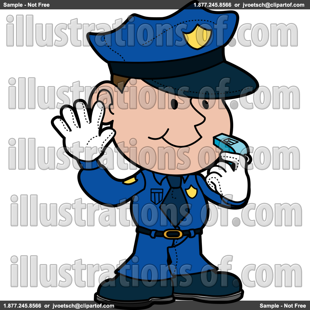 police officer clipart clipart panda free clipart images rh clipartpanda com clipart police gratuit police clip art free images