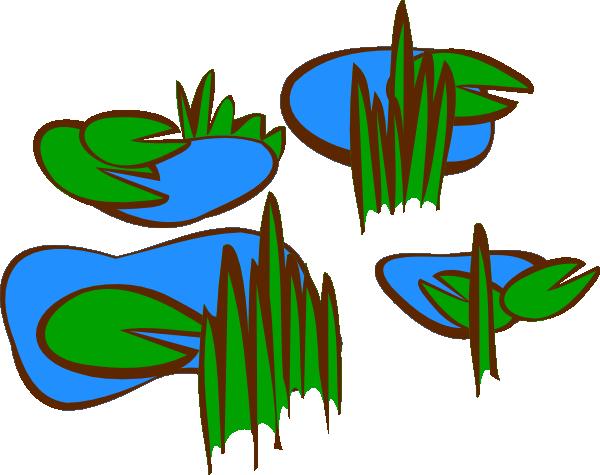 pond clip art vector clip clipart panda free clipart images rh clipartpanda com clip art pontoon boat clip art ponytail