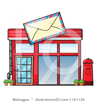 post office clip art clipart panda free clipart images rh clipartpanda com post office clipart images post office clipart black and white