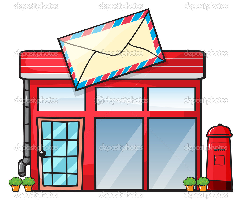 post office clip art a post clipart panda free clipart images rh clipartpanda com indian post office clipart post office clip art free
