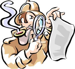 private eye looking for clues clipart panda free clipart images rh clipartpanda com Walking Feet Clip Art Walking Feet Clip Art