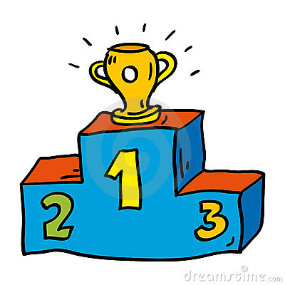 prize clipart clipart panda free clipart images rh clipartpanda com grand prize clipart grand prize clipart