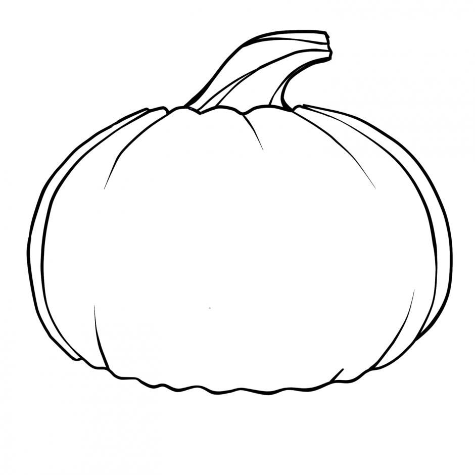pumkin coloring pages pumpkin clipart panda free clipart images rh clipartpanda com