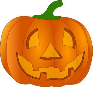 pumpkin carved clipart panda free clipart images rh clipartpanda com halloween pumpkin clipart free cute halloween pumpkin clipart