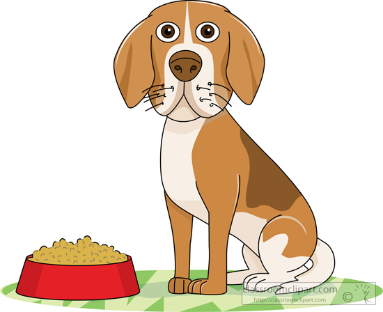 puppy dog clipart clipart panda free clipart images rh clipartpanda com hot dog clipart images hot dog clipart images