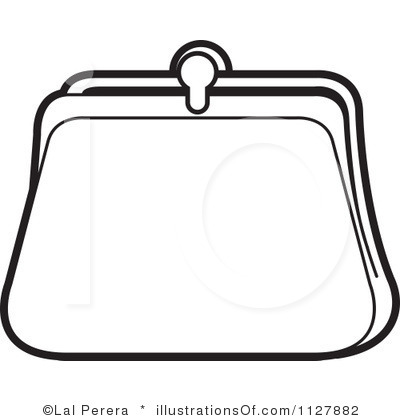 purse clipart illustration clipart panda free clipart images rh clipartpanda com clip art purse handbag clip art purse