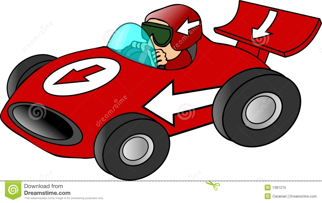 race car clip art for kids clipart panda free clipart images rh clipartpanda com clipart race car clip art race car driver