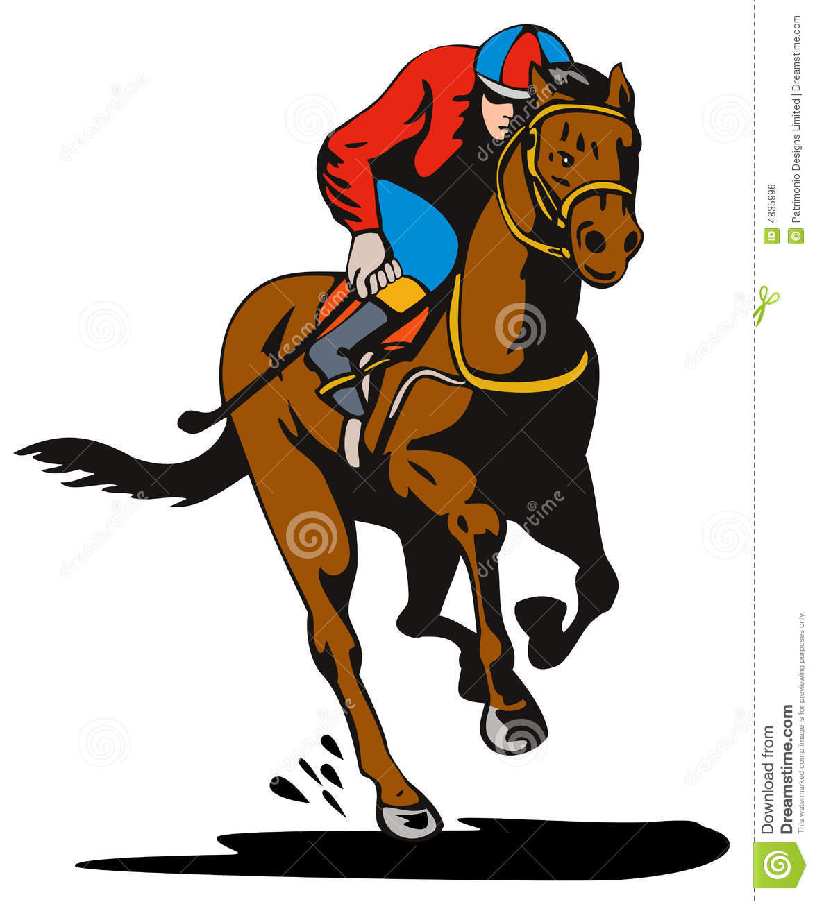 race horse clip art free clipart panda free clipart images rh clipartpanda com