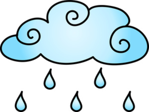 rain cloud cartoon clipart panda free clipart images rh clipartpanda com rain cloud following cartoon cloud rain cartoon vector