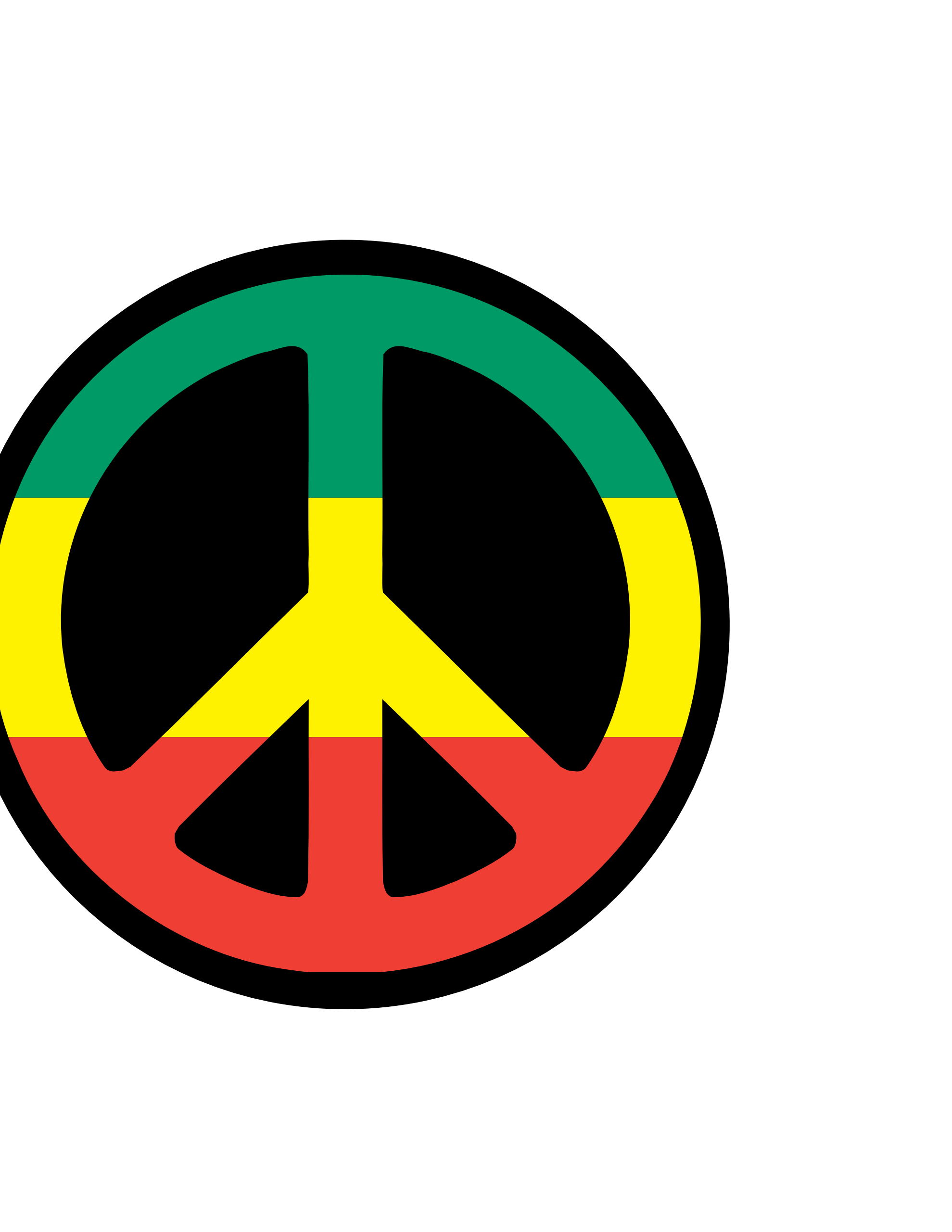 Rastafari movement symbols choice image symbols and meanings rasta symbol biocorpaavc biocorpaavc Images