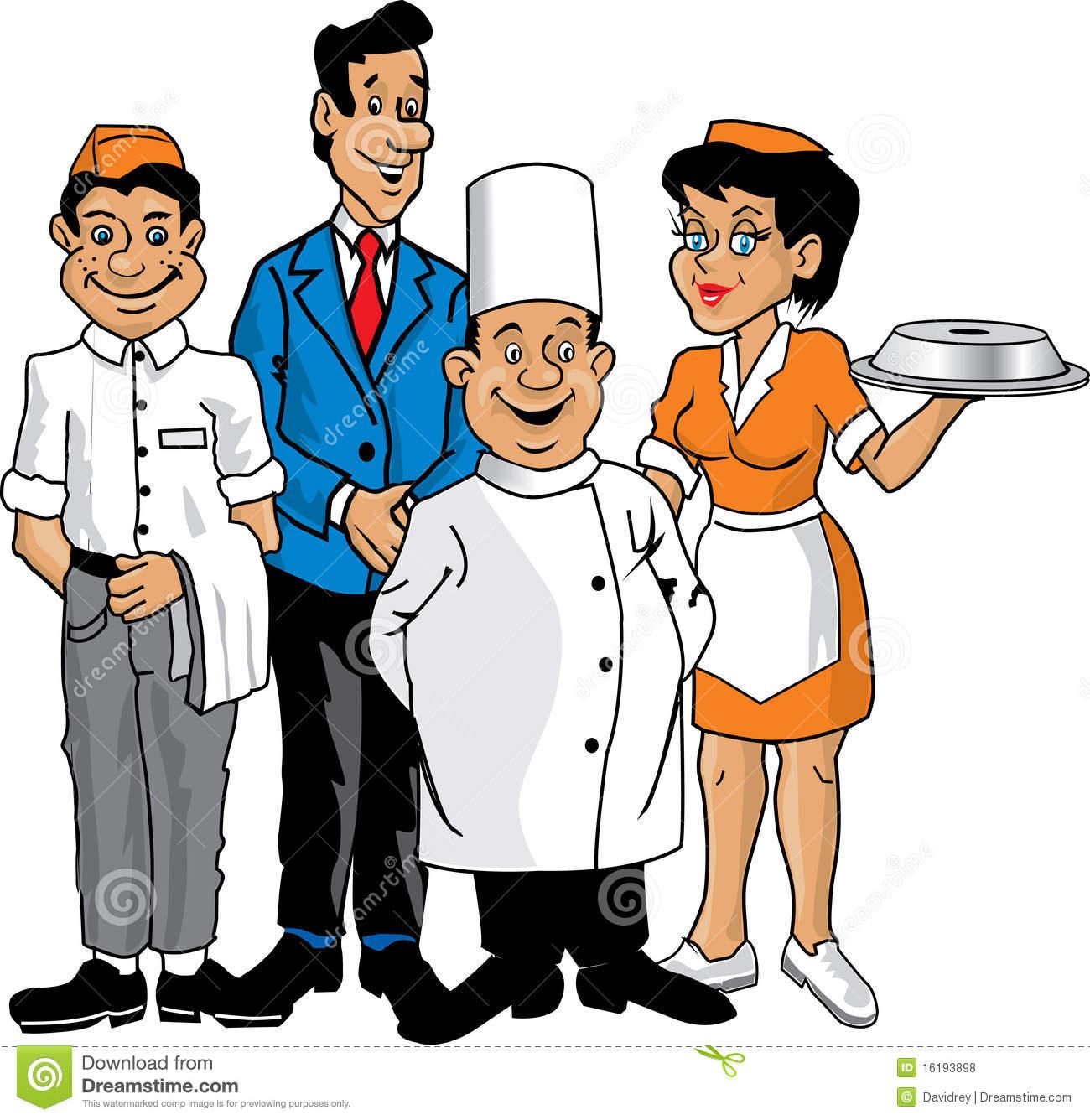 restaurant crew clipart panda free clipart images rh clipartpanda com clipart restaurant gratuit restaurant clipart free download