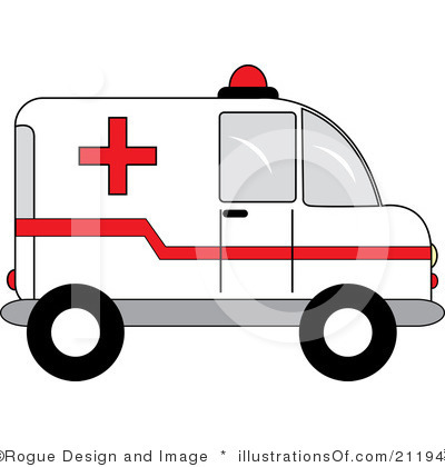 Ambulance clipart  RF) Ambulance Clipart | Clipart Panda - Free Clipart Images
