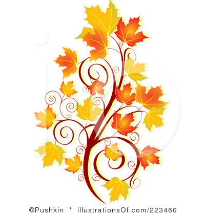 rf autumn clipart clipart panda free clipart images rh clipartpanda com free clipart autumn leaf free autumn clip art leaves