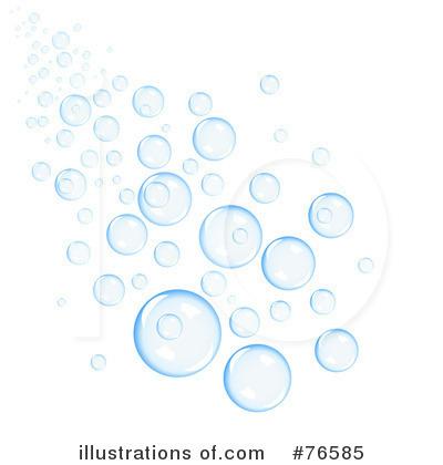 rf bubbles clipart clipart panda free clipart images rh clipartpanda com bubbles clipart bubbles clipart free