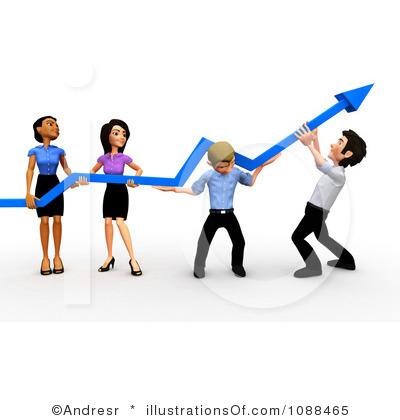 rf business team clipart clipart panda free clipart images rh clipartpanda com business clip art free downloads microsoft business clip art pictures