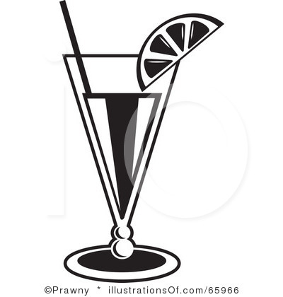 rf cocktail clipart clipart panda free clipart images rh clipartpanda com cocktail clip art black and white cockatiel clip art