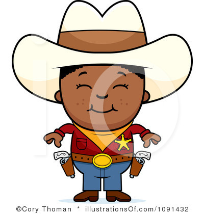 rf cowboy clipart clipart panda free clipart images rh clipartpanda com clip art cowboys and indians clip art cowboys and indians