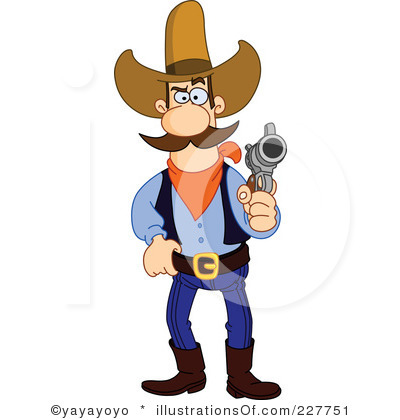 rf cowboy clipart clipart panda free clipart images rh clipartpanda com cowboy clip art borders cowboy clip art free